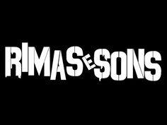 Programa Rimas e Sons - 12/11/2016 - DISPONÍVEL APENAS EM PC