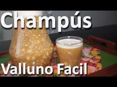 Champús valluno Receta Colombiana - Recetas del Valle del Cauca - YouTube Colombian Food, French Toast, Breakfast, Ethnic Recipes, Gastronomia, Dishes, Deserts, Meals, Coconut Flan