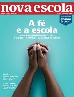 NE 302   Revista Digital