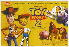 Toy Story, India Poster, To Infinity And Beyond, Hindi Movies, Disney Pixar, Pop, Movie Posters, English Handwriting, India