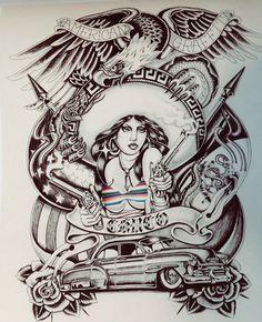 Old School Tattoo Ideas 280 Old School Tattoo School Tattoo Art Tattoo