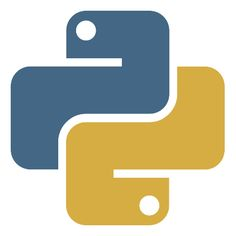 Python is a great object-oriented, interpreted, and interactive programming language. It is often compared to Lisp, Tcl, Perl, Ruby, C#, Visual Basic, Visual Fox Pro, Scheme or Java... and it's much more fun.