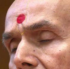 Pujya pragat brahma swarup mahant swami maharaj My Life, Spirituality, Lord, Science, Jay, Gallery, Flag, Lorde
