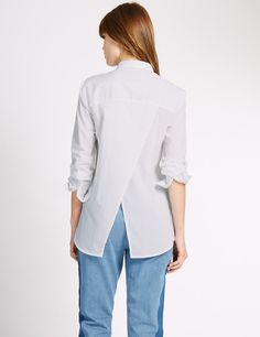M&S shirt http://www.marksandspencer.com/pure-cotton-tailored-fit-long-sleeve-shirt/p/p22489535?image=SD_01_T43_3070_Z4_X_EC_90&color=WHITEMIX&prevPage=plp&pdpredirect