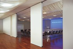 We are a leading acoustic Sliding Folding Partition, Sliding Door, Movable Door Manufacturer and Supplier in India Sliding Wall, Sliding Panels, Sliding Doors, Office Design Concepts, Law Office Design, Movable Partition, Movable Walls, Glass Wall Systems, Sliding Door Window Treatments