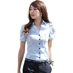 Short to long dresses casual uniforms