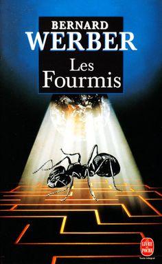 Les 100 livres préférés des Français - Liste de 100 livres - Babelio