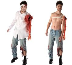 image result for halloween costume ideas for tall people