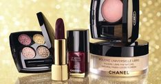 TOP 10 kosmetických značek světa   Full Of Beauty