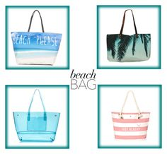 Beach Bag by claudiadarcy101 on Polyvore featuring polyvore, fashion, style, J.Crew, Samudra and Modalu. I hope you like the set ! Follow and like to see more !   Instagram : _polyvore_fashionista101_ Polyvore : claudiadarcy101