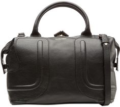 See by Chloe Kay Leather Tote on shopstyle.com