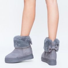 Cizme Dama UG Ieftine Online Slippers, Shoes, Fashion, Moda, Zapatos, Shoes Outlet, Fashion Styles, Slipper, Shoe