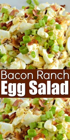 Egg Recipes, Low Carb Recipes, Diet Recipes, Cooking Recipes, Healthy Recipes, Delicious Recipes, Recipies, Just In Case, Just For You