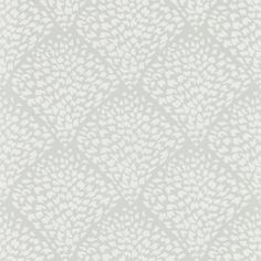 Style Library - The Premier Destination for Stylish and Quality British Design   Products   Charm Wallpaper (HLUT111749)   Lucero Wallpapers   By Harlequin