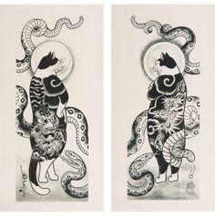 """Monmon cats"" - Поиск в Google"