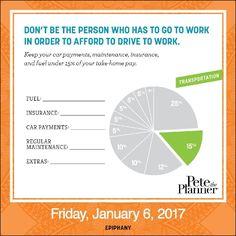 Free Shipping $30 365 Days Change Pete Planner FINANCIAL 2017 Desk Calendar