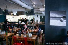 Kuvahaun tulos haulle zum beispiel ravintola