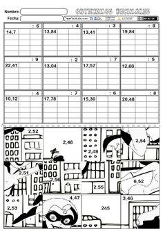 Obtener decimales 02