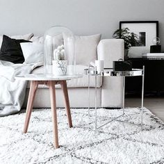 «Just straight up love for @zus_interieur And Beni Ourain rugs, and that fluffy cactus... And every single other element pictured here. That's it. That's…»