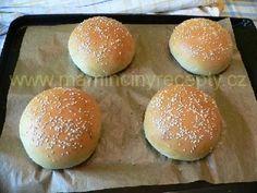 Hamburger, Bread, Food, Hamburgers, Brot, Eten, Breads, Burgers, Meals