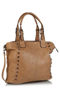 ed9631220e 16 Best designer fake handbags from china images