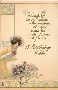 Birthday wishes for a friend memories happy 35 Trendy Ideas Boyfriend Birthday Quotes, Mom Birthday Quotes, Birthday Card Sayings, Birthday Sentiments, Card Sentiments, Birthday Messages, Funny Birthday Cards, Happy Birthday Wishes, Birthday Greetings