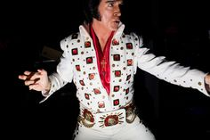 On the 40th anniversary of Elvis's death get a glimpse inside the world of the King's biggest fans. https://t.co/3kwrYpvqFQ #hairtranspla #hairtransplant #hairturkey #hairtransplantturkey #hairstyle #hairnews #hair #hairloss