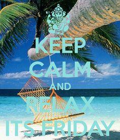 Que rico!! Es viernes!! www.bozze.cl #bozzecl #fun #instachile #mtbchile #bmxchile