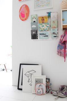 Tipi Kinderzimmer | Britta Bloggt Tadaaaaa Das Hippie Tipi Kinderzimmer Decor