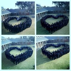 Learners from St Michaels BFN send love to Madiba Nelson Mandela, St Michael, Appreciation, Blessed, Father, Happy Birthday, Gold Coins, Twitter, Magic