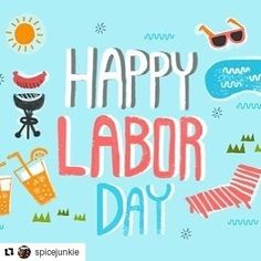 Credit to @spicejunkie  Goooood Morning  Happy Labor Day! . A Great BIG Thank you  to Everyone that shopped with us this past weekend.  You are Appreciated! We YOU!! Enjoy this Beautiful Day! Have a Safe and Happy Labor Day#spicejunkie#scrubjunkie  ##teasspicesandscrubs #sunnysouthflorida #booth160  #dogoodthingstoday    #HollywoodTapFL #HollywoodFL #HollywoodBeach #DowntownHollywood #Miami #FortLauderdale #FtLauderdale #Dania #Davie #DaniaBeach #Aventura #Hallandale #HallandaleBeach…