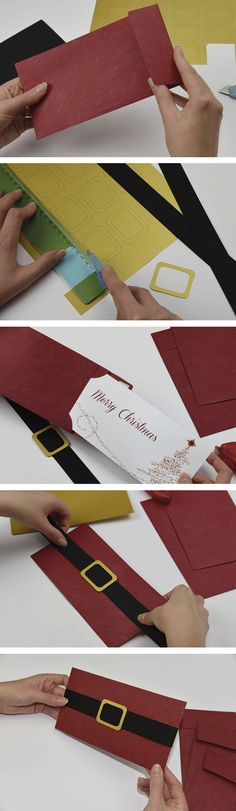 Surprise your friends with handmade #Christmas cards. Findout how to do it with #Twist #Softy #Majestic papers by #Favini http://shop.favini.com/en/prod_det_paper.php?cid=2_9&pid=40