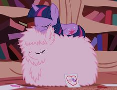 Ask Fluffle Puff