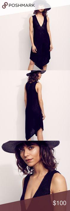 Spotted while shopping on Poshmark: FP Mercury Vest! #poshmark #fashion #shopping #style #Free People #Other