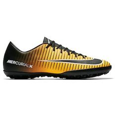 bd01d35a8e best price chuteira de futsal nike mercurial d01ea f0f4b  reduced nike  calçados e roupas loja nike netshoes ff0fa d3ad7