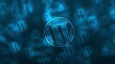 wordpress vulnerabilidad