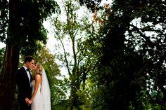 wedding at waverley country club - Google Search
