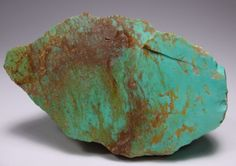 Turquoise from Arizona