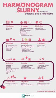 The Wedding Planning Timeline #wedding #planning #timeline #weddingchecklist #weddingplanningtimeline #accessories