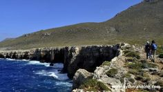 Kythera Top 20 | Guesthouse Xenonas Fos ke Choros | a Greek island   ENDLESS HIKING ON THE MONOPATIA