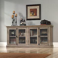 TV Stands   Corner TV Stand   Entertainment Furniture. $339