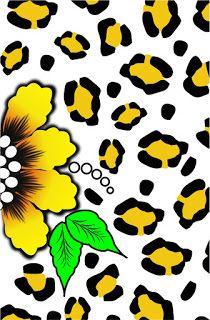 IMAGENS DE ADESIVOS DE UNHAS: 25 de 200 Gratis Parte 3-Lindas Imagens de Adesivos de Unhas