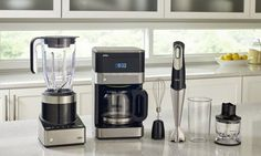 Nice 101 Best Coffee Makers & Coffee Machine https://decoratoo.com/2017/05/03/101-best-coffee-makers-coffee-machine/ Know precisely what you're searching for before you purchase your coffee maker so you will wind up getting the ideal selection. In case the coffee makers reviews could assist you in finding your desirable machine, we'll feel very honorable