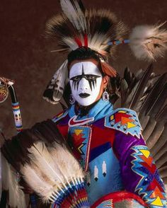Ben Marra Images along the Red Road Traveling American Indian Photography Exhibition for Museums