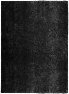 NIGHT RUG  Materials: Hand-tufted New Zealand wool  Options: Color and size