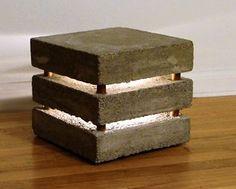 Enconcreto - Concreto Decorativo