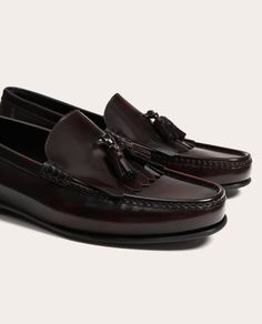 GEOX | Monet 2Fit 13 Water Repellent Driver Penny Loafer | Nordstrom Rack