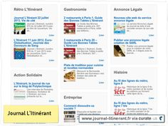 Clipped from www.journal-litinerant.fr
