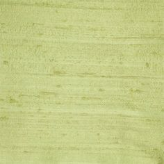 Apple - Amilie 4718 by Harlequin Fabric<br>A luxurious dupion silk in a mouth-watering array of colours.