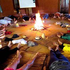 Soltando las tensiones del cuerpo, le ayudamos a descansar y relajar la mente.  Bienestar Mente Cuerpo encuentras en Sindamanoy!  #bienestar #wellness #mentecuerpo #sindamanoy #zapatoca #bucarananga #colombia #colombiaesrealismomagicohttps://www.instagram.com/p/BcWHFBaFsvs/